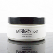 Minimo Float Whipped Body Sorbet