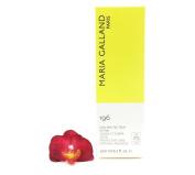 Maria Galland Satin Protective Care for Face and Body 196 SPF25 200ml/6.7oz