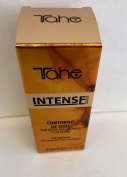 TAHE INTENSE EYE CONTOUR WITH HYALURONIC ACID AND COLLAGEN 30ml-1oz