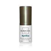 EyeTox - Anti-Wrinkle Eye Contour Gel with Botox-like Effect