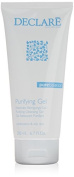 Declare Pure Balance Purifying Cleansing Gel by Declare