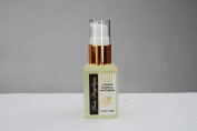 Angelique Rose Hip Oil Moisturiser Radiant and Beautiful Skin, Fast Results