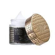 Farm Stay Crocodile Oil Cream 70g(70ml) for All Skin type Korean Cosmetic
