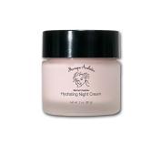 Hydrating Night Cream Best For Dry Skin