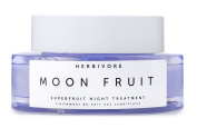 Herbivore Botanicals - Organic Moon Fruit Superfruit Night Treatment (1.7 oz / 50 ml)