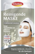SchaebensCleansing Mask - Pack of 5