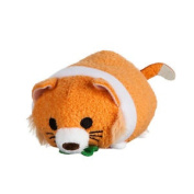 Disney Tsum Tsum The Aristocats Soft Toy - Thomas O'malley