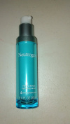 NEUTROGENA HYDRO BOOST HYDRATING SERUM 30ml