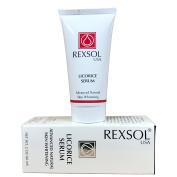 Licorice Serum Advanced Natural Skin Whitening