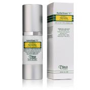"Dinur Cosmetics HydraXtract ""C"" Rejuvenating Facial Serum Peptide-C 1 oz. 30 ml."