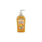 Goodsense Hand Soap With Moistureizer 220ml