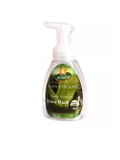 Nature's Paradise Hand Wash Natural Unscented