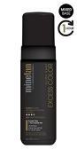 Absolute X30 Elusive Self Tanner Foam, Ultra Dark Dark, long lasting, 1 hour developing