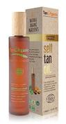 TanOrganic Self-Tanning Oil - 100ml