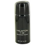 HALSTON 1-12 by Halston Shaving Foam 180ml