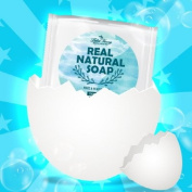 Labelyoung Real Natural Soap / 100g / Face Soap / Skin Care