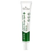 Labelyoung Shocking Effect Recipe Spot Tea Tree Ver. / Trouble Care / Acne Care / Skin Care