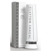 Clayton Shagal Ultra Light Mattifying Cream (Acnose Line) 70ml