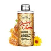 Labelyoung Shocking Oil Season 2 / Essence / Facial Oil / Skin Care