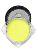 PhantomSky Nail Art Glitter Luminescent Fluorescent Powder Glow in the Dark Nail Noctilucent Powder DIY Decorations Manicure Pigment #2