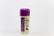 Mill Creek Deodorant Stick Cool Lavender - 70ml, 70ml by Cutting Edge International, LLC