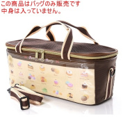 Art bag PURE SWEETS PARTY art supplies bag PURE SWEETS PARTY