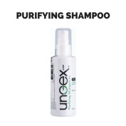 Demodex Shampoo- Prevention of mites for Scalp, Face & Body   Purifying