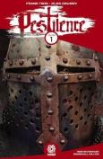 Pestilence Volume 1