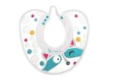 Badabulle Shampoo Eye Shield