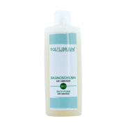 EQUILIBRIUM - COSMESI NATURALE Organic Bath Foam 200 ml with Marigold