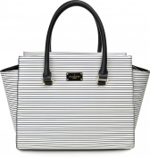 PAUL´S BOUTIQUE Women's Top-Handle Bag multi-coloured Nautical