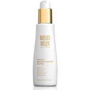 Marlies Möller Luxury Golden Caviar Spray 150 ml