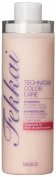 Fekkai Technician Colour Care Shampoo, 240ml