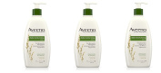 Aveeno Daily Moisturising Lotion For Dry Skin lFtqUm, 3 Pack