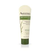 Aveeno Daily Moisturising Lotion To Relieve Dry Skin rKGLbG, 70ml
