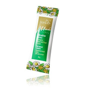 Meadow Grass Complex Hand and Foot Cream, TianDe 44412, 30g, Mini package - maximum use!