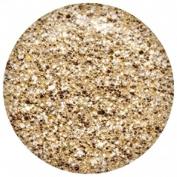 Harmony Gelish - Acrylic Dip Powder - Glitter & Gold - 23g / 25ml
