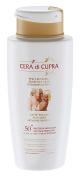 Cera di Cupra Sun Sun Lotion Sensitive Skin SPF 50 + Very High Protection