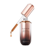 CELLUENCE Facial Serum, Acantho-Hf Collection, The Absolute Superlative Serum