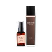 CELLUENCE Facial Mist + Skin Serum Dream Skin Duo Set
