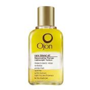 Ojon Rare Blend Oil Rejuvenating Hair Therapy Mini 15ml by Ojon