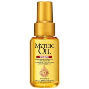 L'Oreal Mythic Oil Bar Protective Concentrate 50ml by BB MARKET by BB MARKET