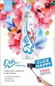 Eva Whitening Floral Fusion Deodorant 150 ML