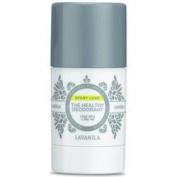 Lavanila-The Healthy Deodorant Sport Luxe .270ml
