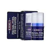 Facial Fuel Eye De Puffer for Men, 5ml