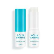 [A'PIEU] Aqua Marine Mineral Eye Stick 13g