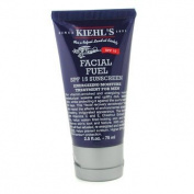 Facial Fuel SPF 15 Sunscreen Energising Moisture Treatment 75ml / 2.5oz