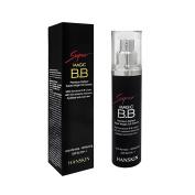 HANSKIN SUPER MAGIC B.B Cream Premium Perfect SPF30 PA++ 50g