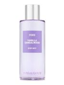 Victoria's Secret PINK Fragrance Mist Summer Collections