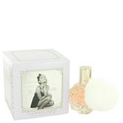 Ari by Ariana Grande Eau De Parfum Spray 50ml